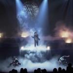 """DAICHI MIURA """"exTime Tour 2012″"""